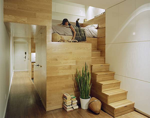 E-Village-Studio-loft-bed.jpg
