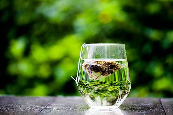 tea-cup-1872026_1280.jpg