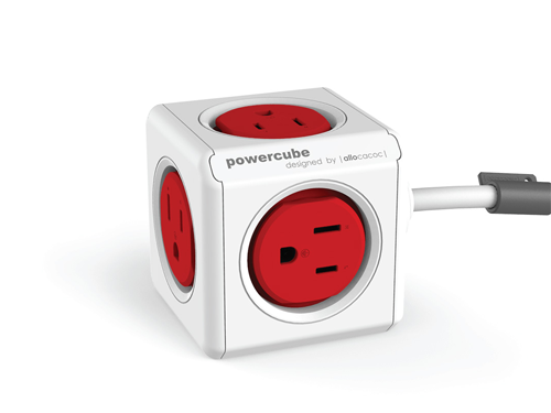powercube_red_3m_001.png