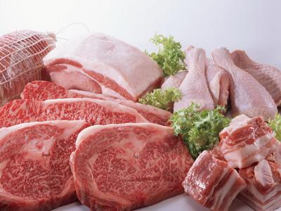 meat_55f9cd35bf7d6.jpg