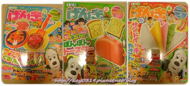 日本雜誌1.jpg