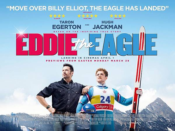 eddie-the-eagle-wallpaper.jpg