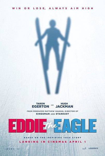 Eddie-the-Eagle-poster-518x768.jpg