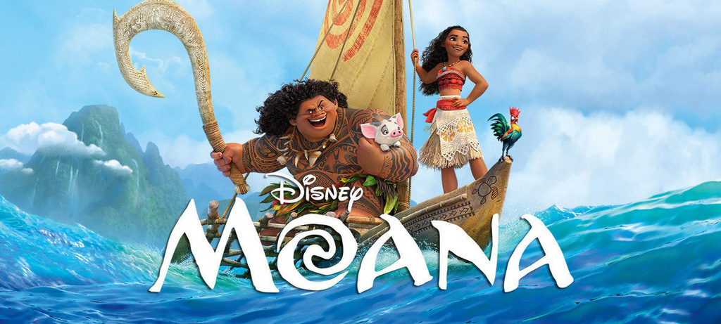 adaymag-weekend-box-office-moana-01.jpeg