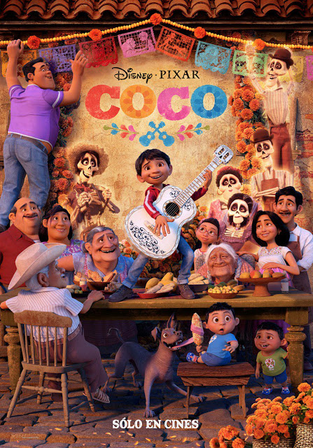 Coco-Family-Poster-Pixar.jpg