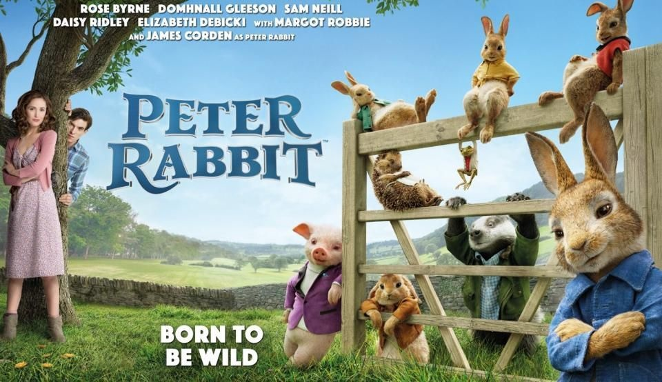 peter-rabbit.jpg