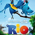 Rio French Poster.jpg