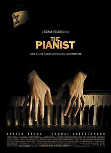 220px-The_Pianist_movie