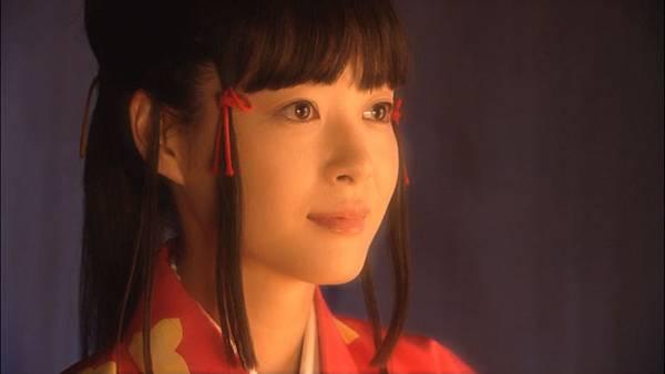 Gou ~Himetachi no Sengoku~ ep05 (1280x720 x264).mp4_snapshot_32.24_[2011.11.11_21.46.49].jpg