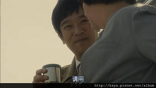 Dr-Rintaro.Ep01.Chi_Jap.HDTVrip.1024X576-ZhuixinFan.mkv_snapshot_07.18_[2015.06.17_15.29.20].jpg