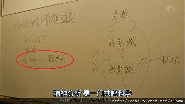 Dr-Rintaro.Ep01.Chi_Jap.HDTVrip.1024X576-ZhuixinFan.mkv_snapshot_10.18_[2015.06.17_16.03.09].jpg