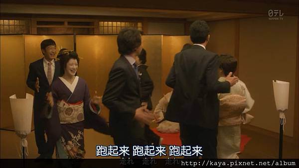 Dr-Rintaro.Ep01.Chi_Jap.HDTVrip.1024X576-ZhuixinFan.mkv_snapshot_21.48_[2015.06.17_20.38.37].jpg