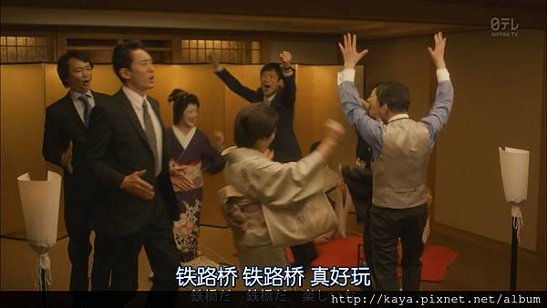 Dr-Rintaro.Ep01.Chi_Jap.HDTVrip.1024X576-ZhuixinFan.mkv_snapshot_21.55_[2015.06.17_20.39.35].jpg