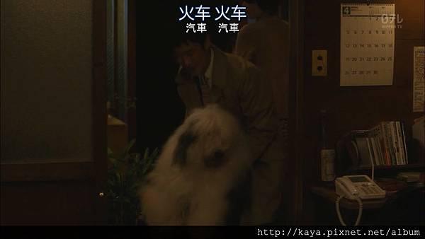 Dr-Rintaro.Ep01.Chi_Jap.HDTVrip.1024X576-ZhuixinFan.mkv_snapshot_23.55_[2015.06.17_20.57.29].jpg