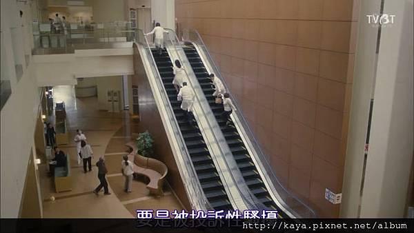 [TVBT]Dr.Rintarou_EP_01_ChineseSubbed.mp4_snapshot_28.51_[2015.06.17_21.34.19].jpg