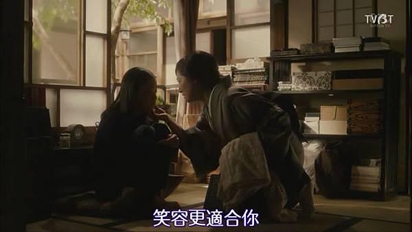 [TVBT]Dr.Rintarou_EP_01_ChineseSubbed.mp4_snapshot_30.32_[2015.06.17_21.45.26].jpg