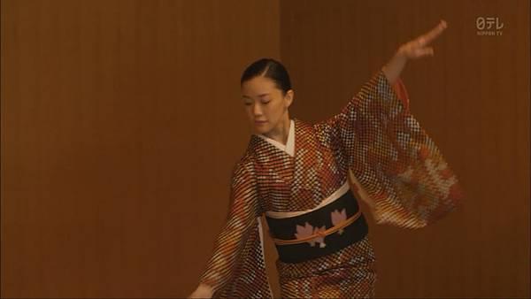 Dr-Rintaro.Ep01.Chi_Jap.HDTVrip.1024X576-ZhuixinFan.mkv_snapshot_36.20_[2015.06.17_22.12.07].jpg
