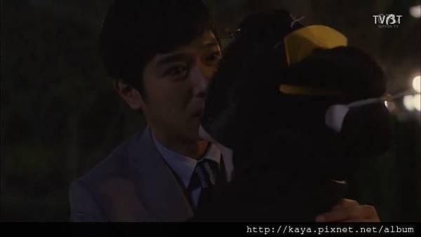 [TVBT]Dr.Rintarou_EP_01_ChineseSubbed.mp4_snapshot_44.13_[2015.06.17_22.44.57].jpg