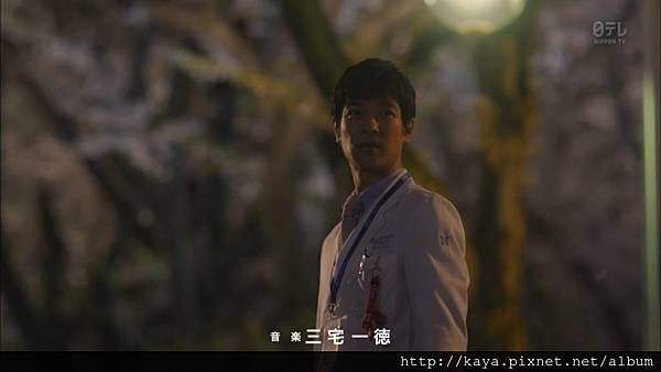 Dr-Rintaro.Ep01.Chi_Jap.HDTVrip.1024X576-ZhuixinFan.mkv_snapshot_58.02_[2015.06.17_23.02.29].jpg