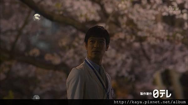 Dr-Rintaro.Ep01.Chi_Jap.HDTVrip.1024X576-ZhuixinFan.mkv_snapshot_58.42_[2015.06.17_23.11.41].jpg