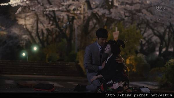Dr-Rintaro.Ep01.Chi_Jap.HDTVrip.1024X576-ZhuixinFan.mkv_snapshot_42.13_[2015.06.17_22.28.41].jpg