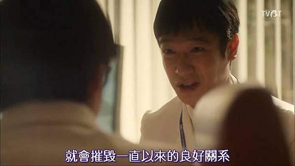 %5BTVBT%5DDr.Rintarou_EP_02_ChineseSubbed.mp4_snapshot_01.42_[2015.06.18_17.30.08].jpg