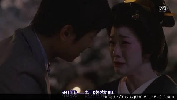 [TVBT]Dr.Rintarou_EP_01_ChineseSubbed.mp4_snapshot_44.03_[2015.06.17_22.43.37].jpg