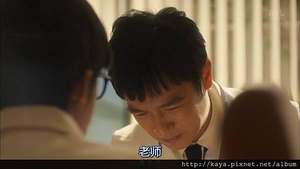 Dr-Rintaro.Ep02.Chi_Jap.HDTVrip.1024X576-ZhuixinFan.mkv_snapshot_02.32_[2015.06.18_17.39.09].jpg