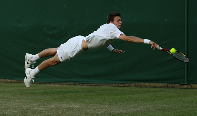 Wimbledon-Mens-Singles-Is-011.jpg