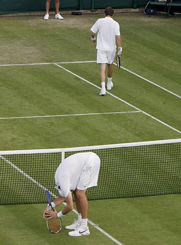 Wimbledon-Mens-Singles-Is-005.jpg
