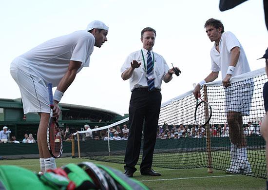 Wimbledon-Mens-Singles-Is-009.jpg