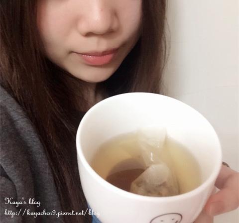 新世紀漢方 入眠茶