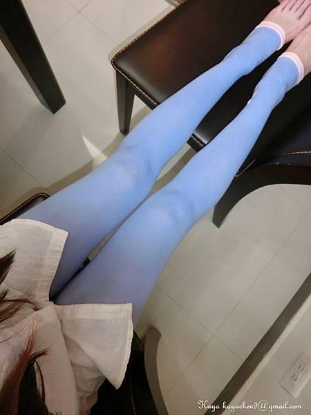 【婭薇恩】夜寢褲