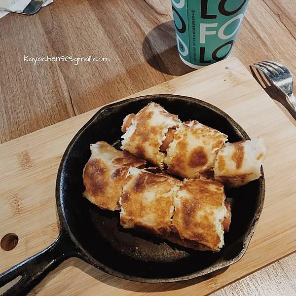 LoCo Food 樂口福