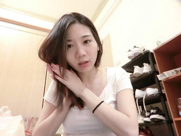 CIMG3936_meitu_2