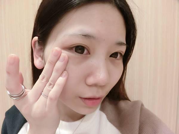 REME+G潤美肌