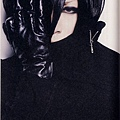 ruki-rock-and-read-vol-33-the-gazette-17644464-496-710