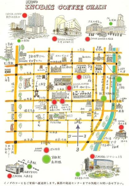 Inoda-map.jpg