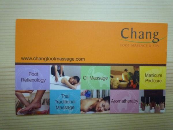 chang-card.jpg