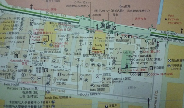 chang-map.jpg