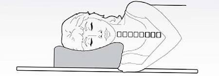 pillow-6-1