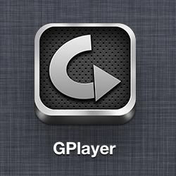 GPlayer