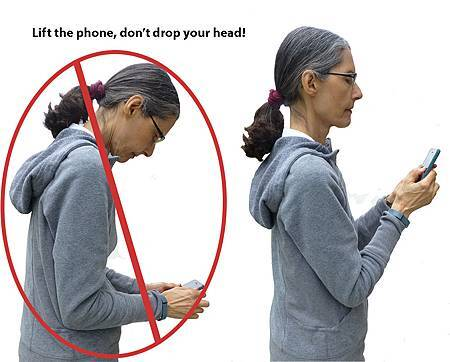 cellphone-posture-sm
