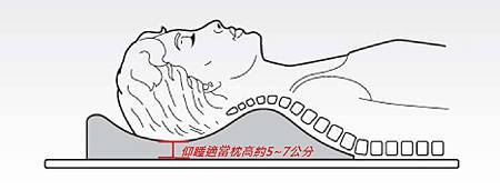 pillow-4-1-仰睡枕高
