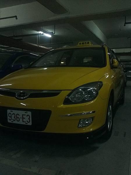C360_2011-09-08 23-13-47.jpg