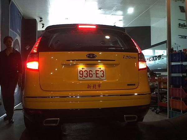 C360_2011-09-13 14-59-54.jpg