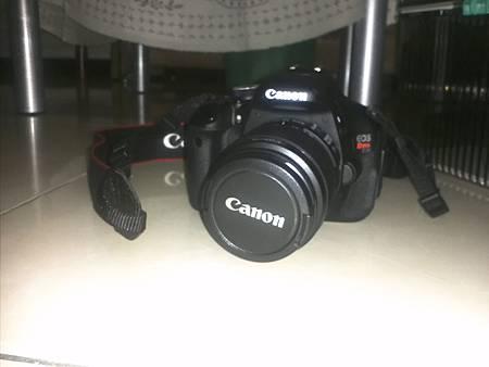 C360_2011-09-14 23-11-30.jpg