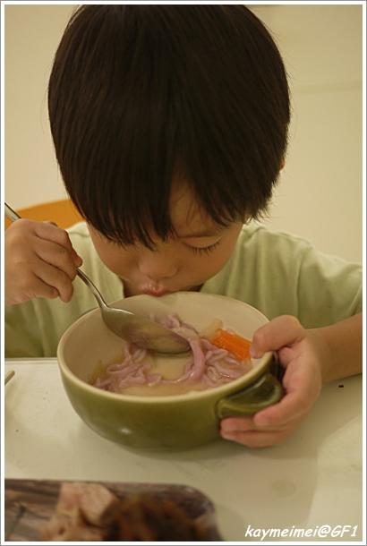 110829味噌雞肉山藥麵 - 23.jpg