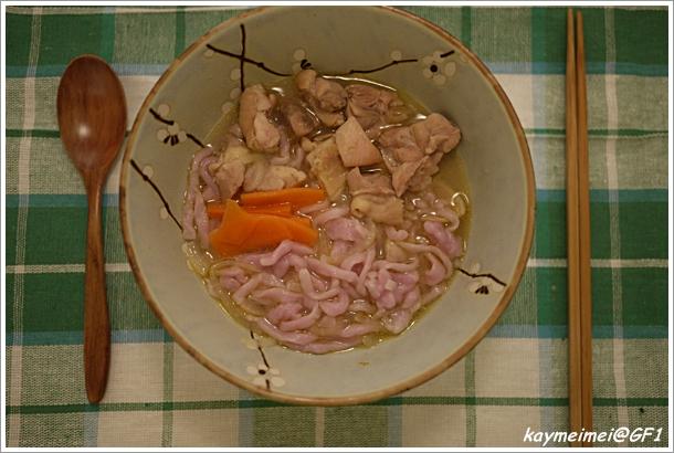 110829味噌雞肉山藥麵 - 20.jpg