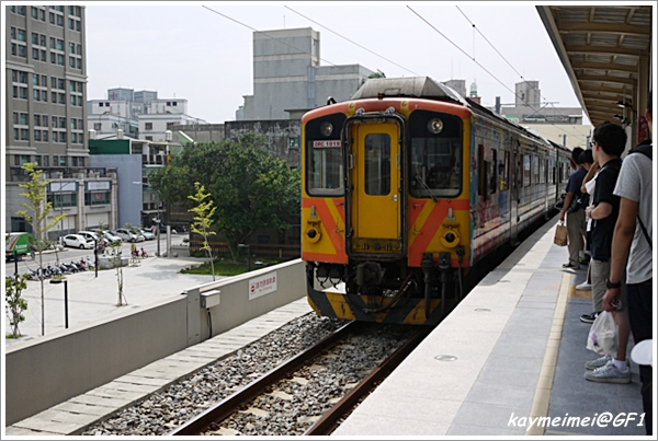 P1140594